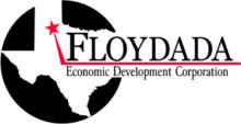 Floydada EDC